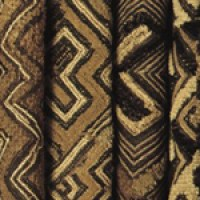 african-traditional-fabrics